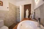 23. 19HC051 - Bathroom 2.2 (Copiar)
