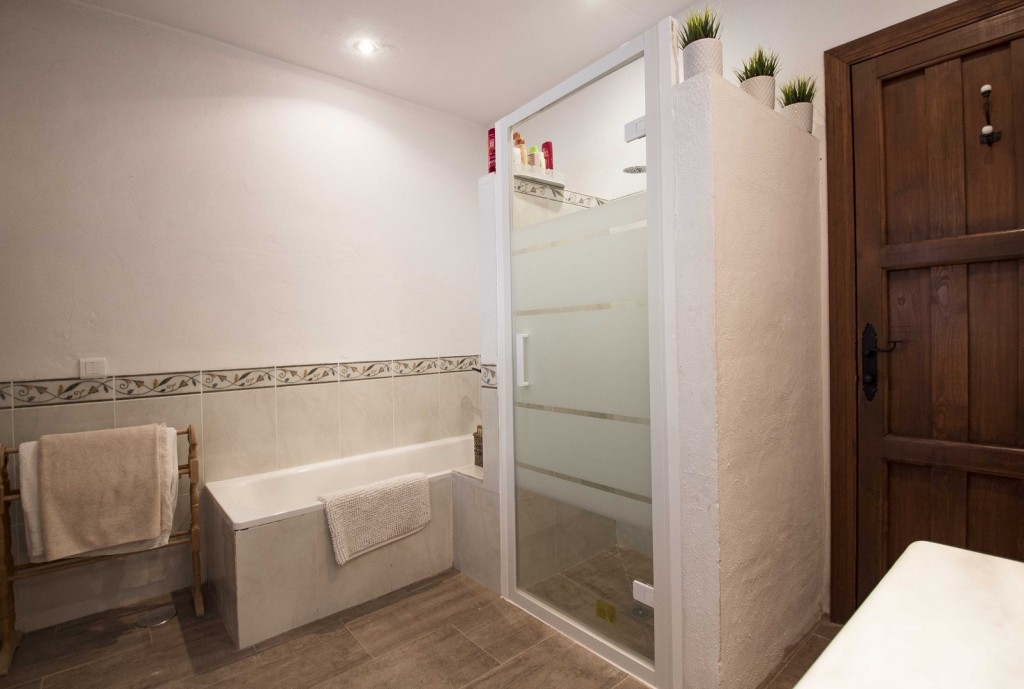 14. 19HC051 - Bathroom 3.2 (Copiar)