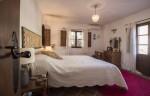 13. 19HC051 - Bedroom 3.1 (Copiar)