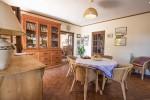10. 19HC051 - Kitchen - dining area 1.1 (Copiar)