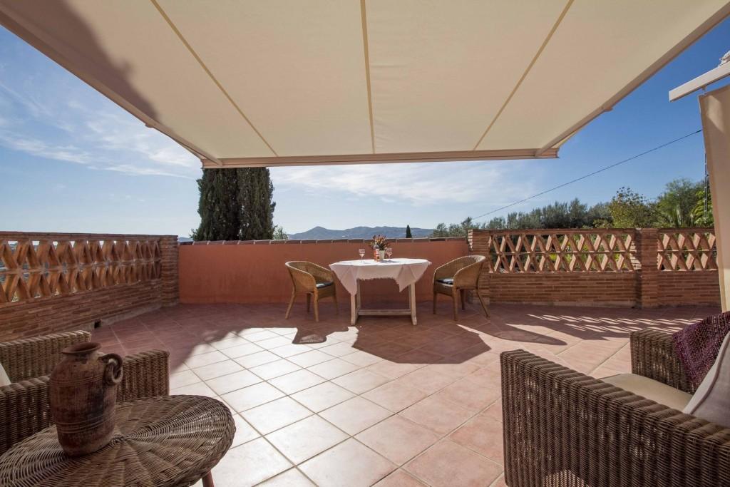 25. 19HC051 - Roof terrace 1.3 (Copiar)