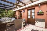 28. 19HC051 - Covered terrace 1.1 (Copiar)