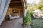 35. 19HC051 - relax corner in the garden 1.1 (Copiar)