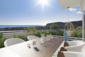 797301 - New Development for sale in Torre del Mar, Vélez-Málaga, Málaga, Spain