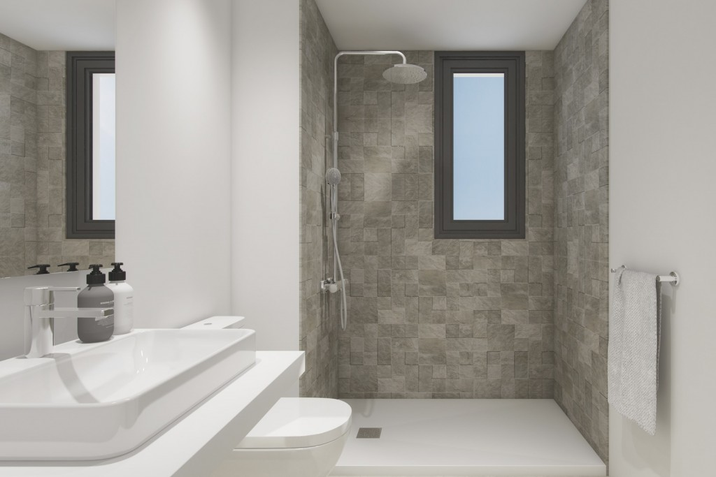 6. 20HC006 - Bathroom 1.1 (Copiar)