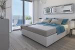 5. 20HC006 - Bedroom 1.1 (Copiar)