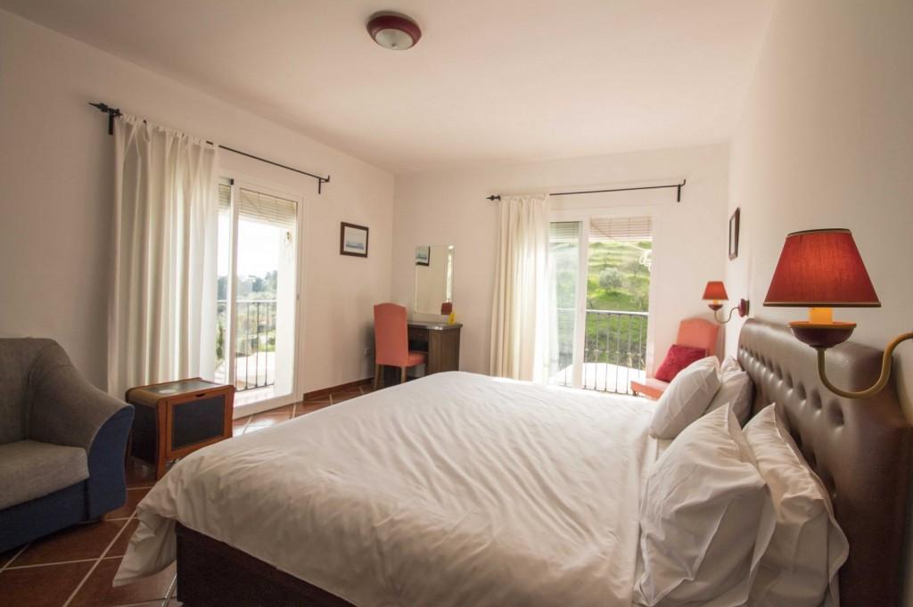 9. 20HC003 - Bedroom 1.2 (Copiar)