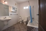 12. 20HC003 - Bathroom 1.2 (Copiar)