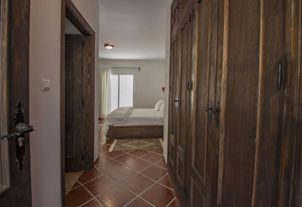 8. 20HC003 - Bedroom 1.1 (Copiar)