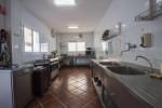 7. 20HC003 - industrial kitchen 1.1 (Copiar)