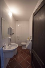 14. 20HC003 - Mens guest toilet 1.1 (Copiar)