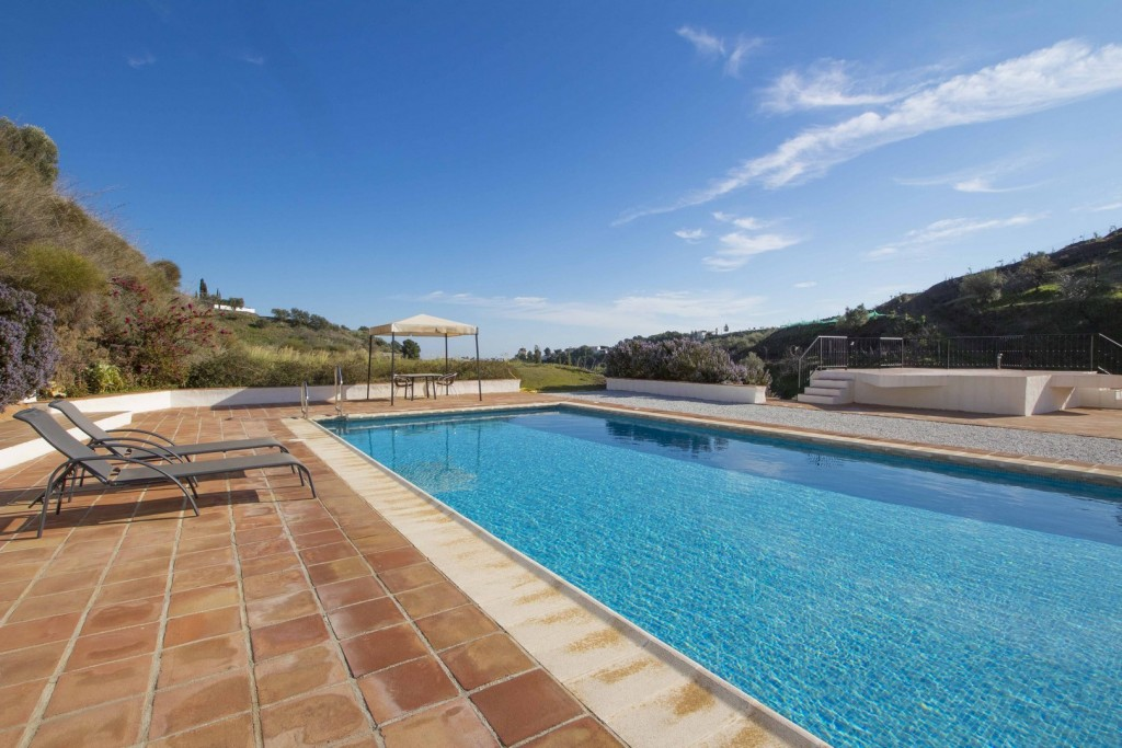 2. 20HC003 - Pool and view 1.2 (Copiar)