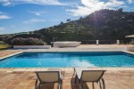 18. 20HC003 - Pool and view 1.1 (Copiar)
