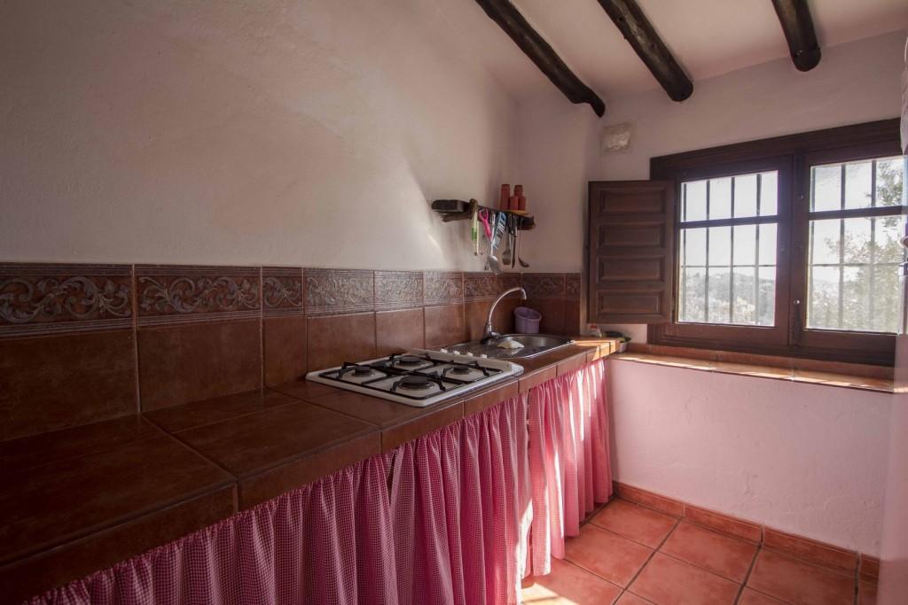 5. 20HC009 - Main house kitchen 1.1 (Copiar)