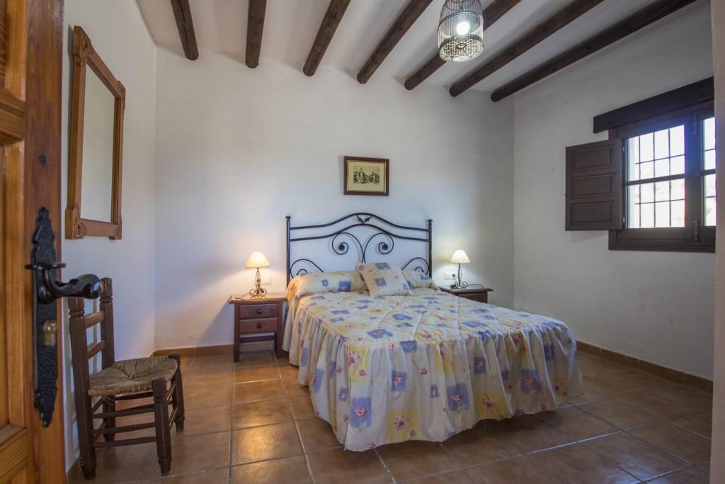 6. 20HC009 - Main house bedroom 1.1 (Copiar)