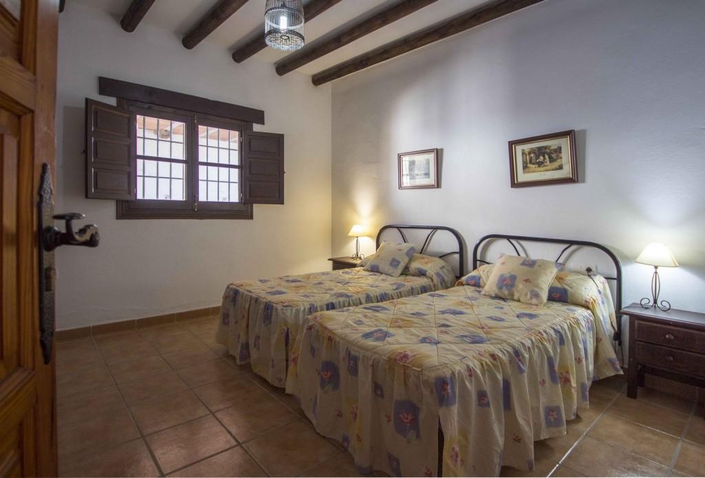 7. 20HC009 - Main house bedroom 2.1 (Copiar)