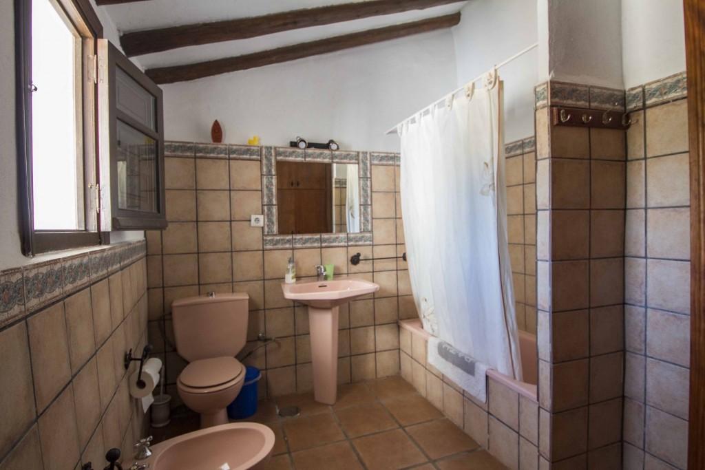 8. 20HC009 - Main house bathroom 1.1 (Copiar)