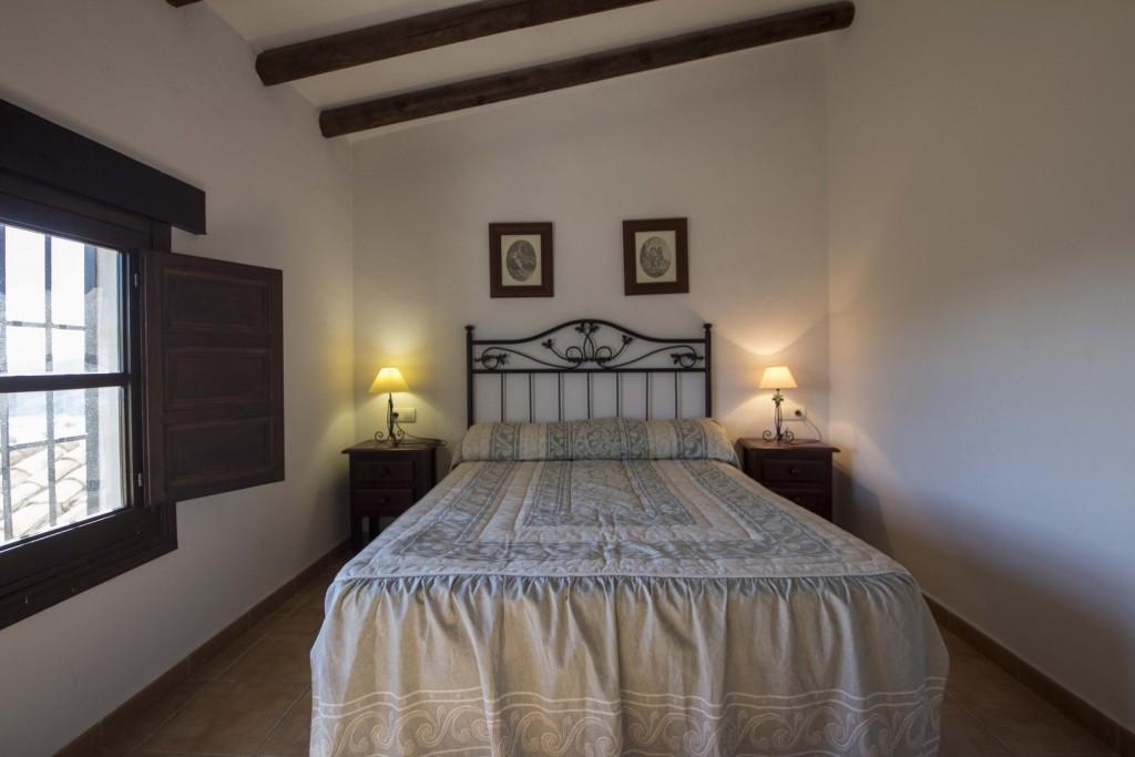 15. 20HC009 - top house bedroom 1.2 (Copiar)