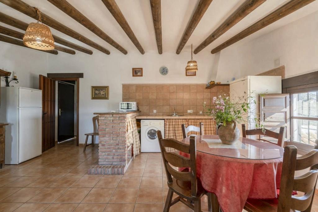 13. 20HC009 - top house kitchen 1.1 (Copiar)
