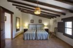 16. 20HC009 - top house Bedroom 2.1 (Copiar)