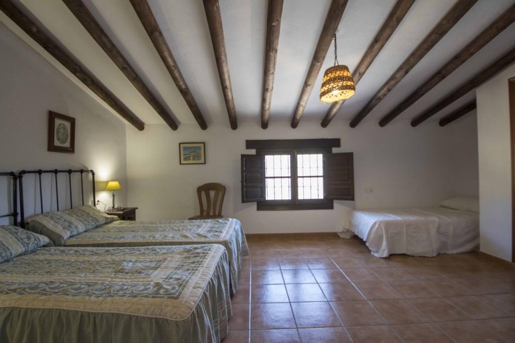 17. 20HC009 - top house bedroom 2.2 (Copiar)