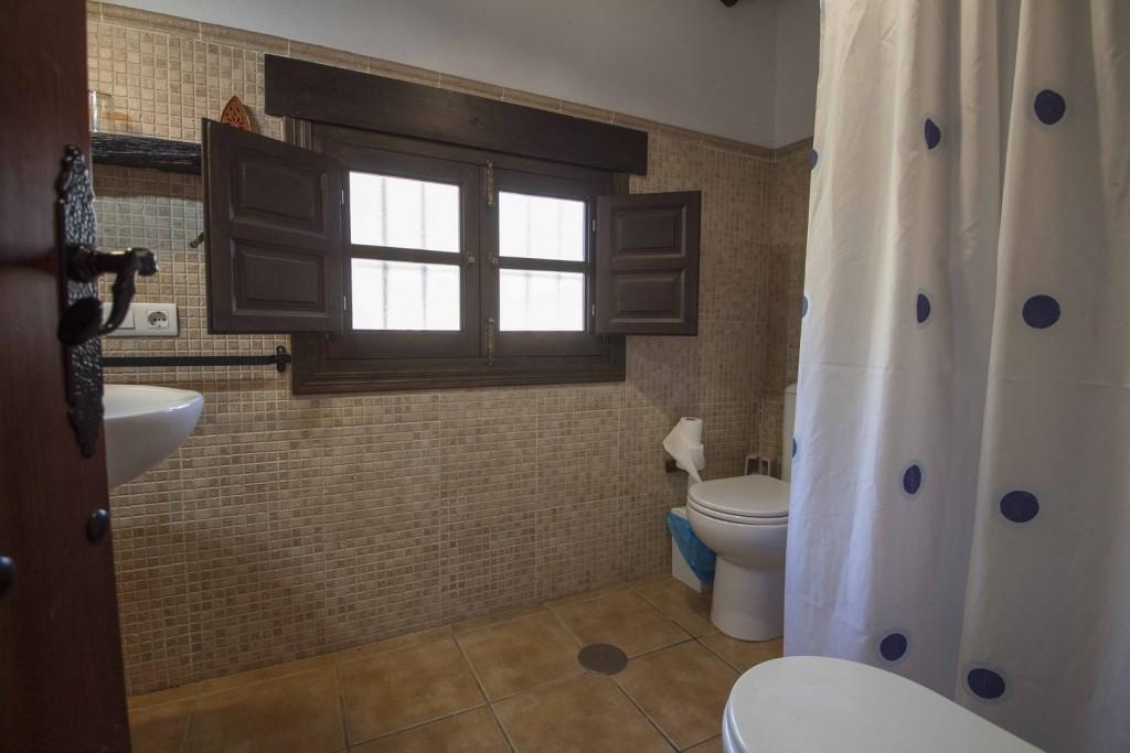 18. 20HC009 - top house bathroom 1.1 (Copiar)