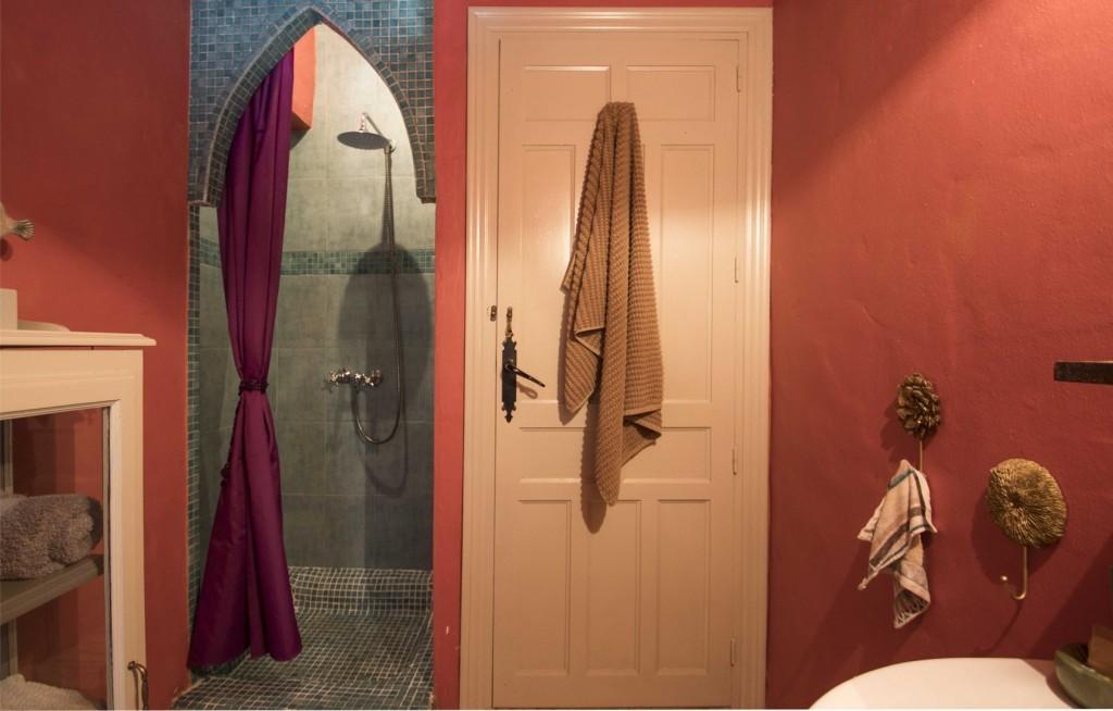 18. 20HC010 - Bathroom 1.2 (Copiar)