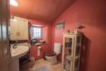 17. 20HC010 - Bathroom 1.1 (Copiar)