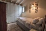 15. 20HC010 - Single bedroom 1.1 (Copiar)