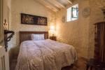 16. 20HC010 - Double bedroom 1.1 (Copiar)
