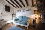 14. 20HC010 - Sitting Lounge 1.1 (Copiar)