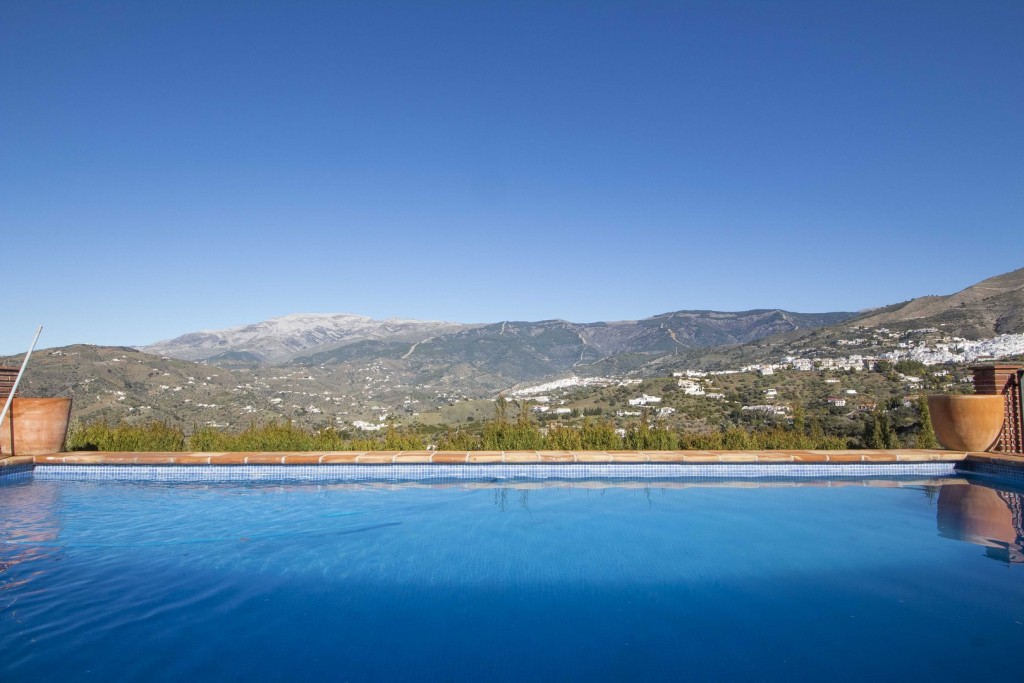 2. 20HC002 - Pool and view 1.1 (Copiar)