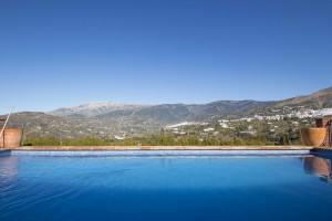 798354 - Country Home for sale in Cómpeta, Málaga, Spain