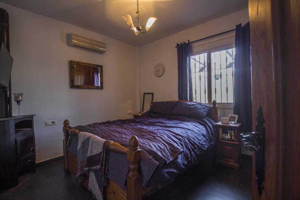 9. 20HC002 - Bedroom 1.1 (Copiar)