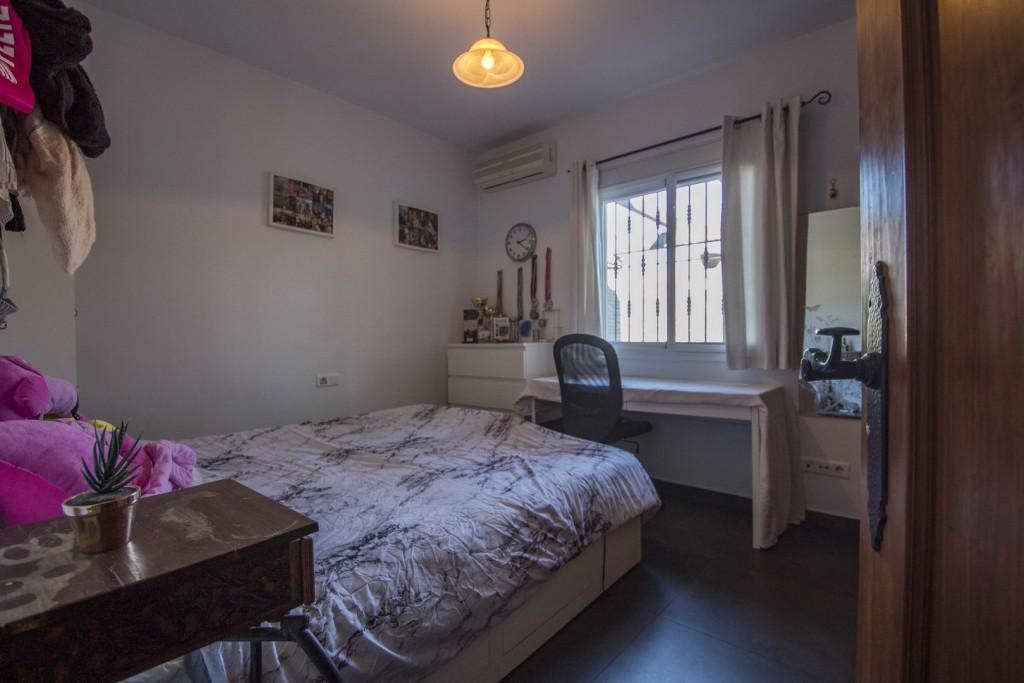 10. 20HC002 - Bedroom 2.1 (Copiar)