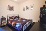 11. 20HC002 - Bedroom 3.1 (Copiar)