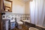 12. 20HC002 - Bathroom 2.1 (Copiar)