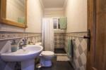 13. 20HC002 - Bathroom 1.1 (Copiar)