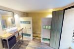 12. 20HC011 - Downstairs bathroom 1.1