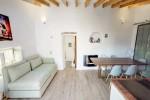 4. 20HC011 - Living room 1.1