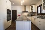 5. 20HC017 - Kitchen 1.1 (Copiar)