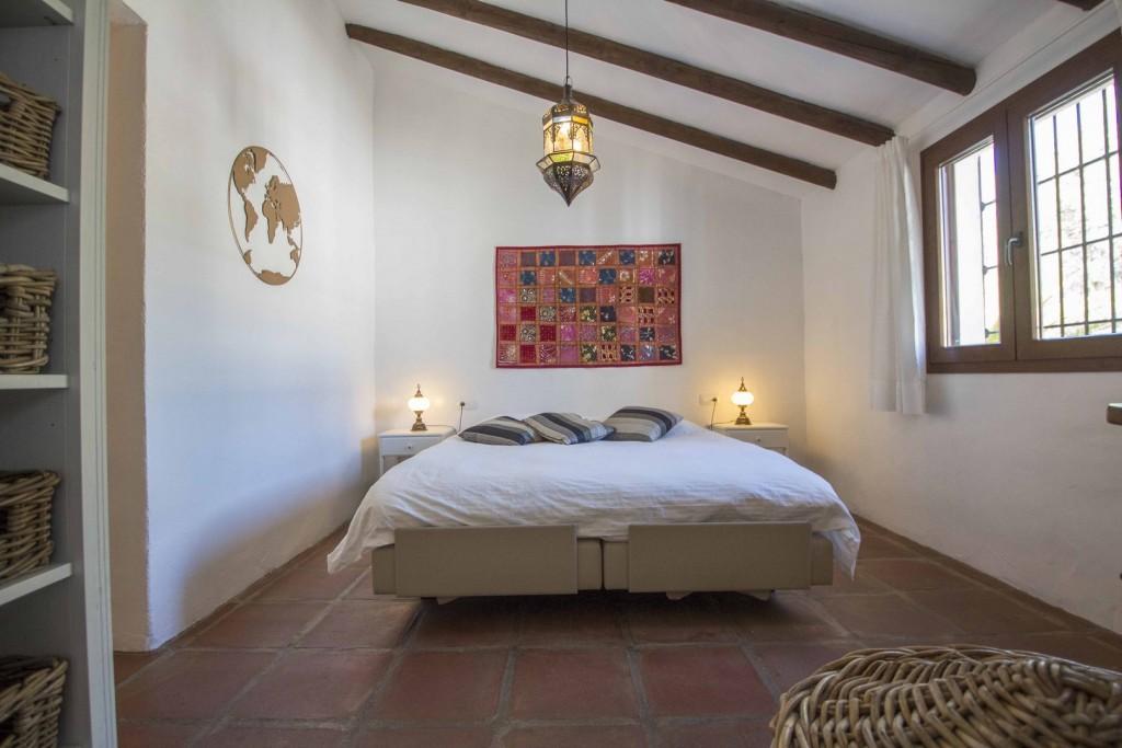 12. 20HC017 - Main bedroom 1.1 (Copiar)