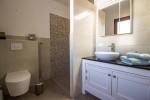 15. 20HC017 - En suite bathroom 1.1 (Copiar)