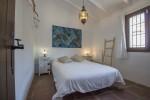 16. 20HC017 - Bedroom 2.1 (Copiar)