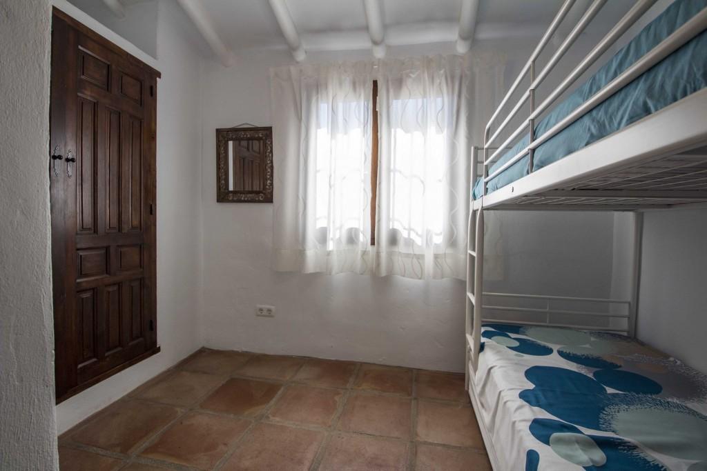 17. 20HC017 - Bedroom 3.1 (Copiar)