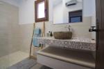 18. 20HC017 - Bathroom 1.2 (Copiar)