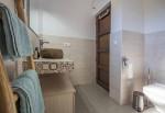 19. 20HC017 - Bathroom 1.1 (Copiar)