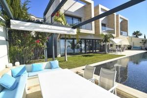 799806 - Villa for sale in Salobreña, Granada, Spain