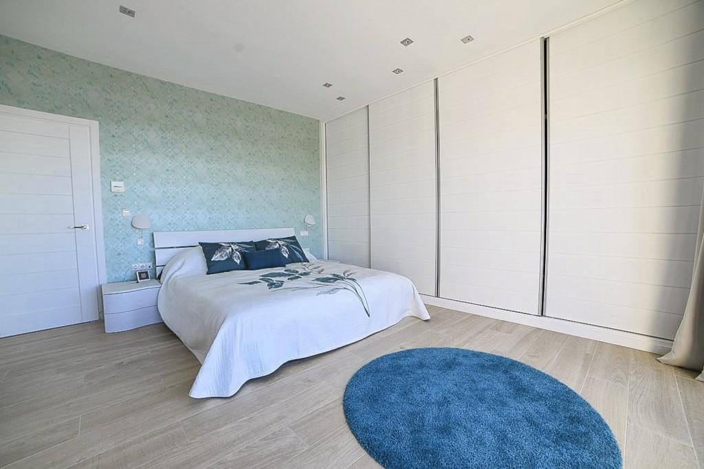 6. 20HC016P - Bedroom 2.1 (Copiar)