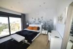 7. 20HC016P - Bedroom 3.1 (Copiar)